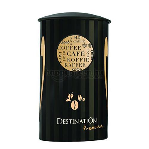 Destination Sélection Bio Őrölt Espresso Kávé Díszdobozban, 250 g