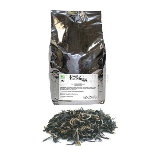 ETS 900 g English Tea Shop Szálas Fehér Tea