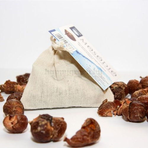 Goloka Mosódió Próbacsomag, 25 g