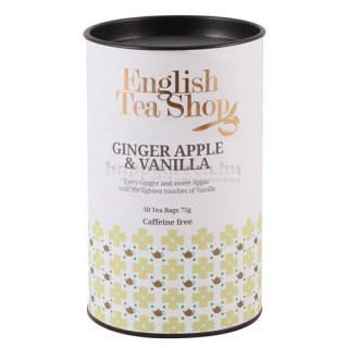 English_Tea_Shop_Gyomberes_Alma_es_Vanilia_Tea_50db
