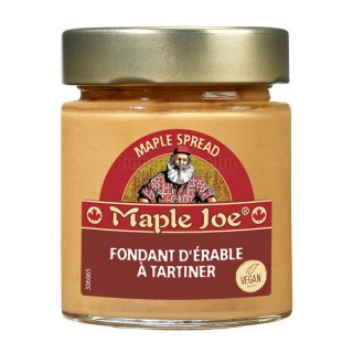 Maple Joe Kanadai Juharkrém, 200 g