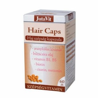 jutavit_hair_caps